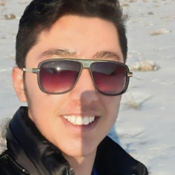 Amir 2005