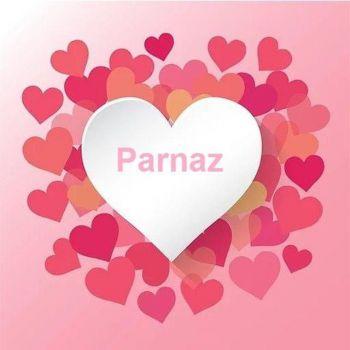 (*.... Pure Love ....*)