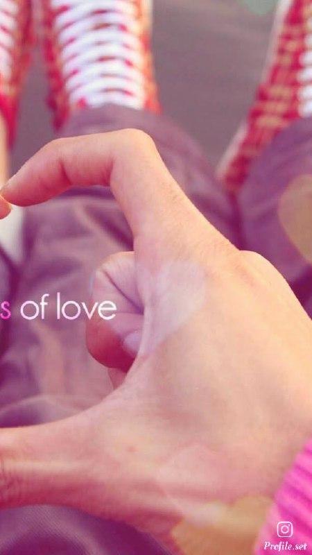 عکس پروفایل ست دست عاشقانه برای سمت پسر