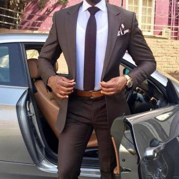 عکس پروفایل مردانه باکلاس
