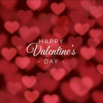 عکس پروفایل روز عشق مبارک