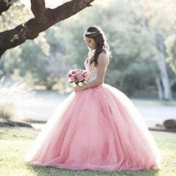 عکس پروفایل دختر پرنسس