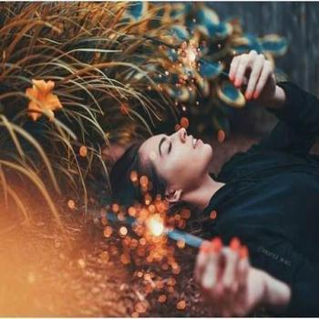 عکس پروفایل پرتره دخترانه زیبا