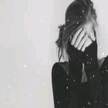 عکس پروفایل دخترونه بدون تکست