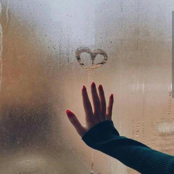 عکس پروفایل تنهایی دخترونه