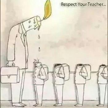 عکس پروفایل برای روز معلم