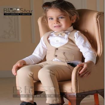 عکس پروفایل پسر پچه خوشتیپ