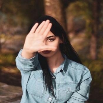 عکس پروفایل دخترونه هنری زیبا