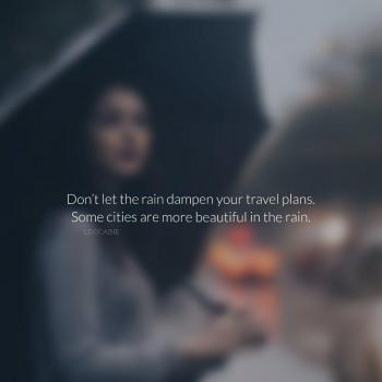 عکس پروفایل اجازه نده که بارون نقشه سفرت رو به تعدیل بندازه