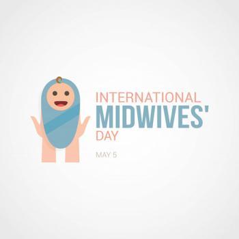 عکس پروفایل تبریک انگلیسی روز ماما