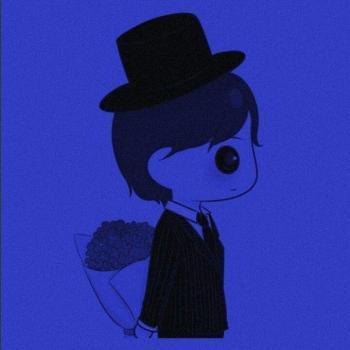 عکس پروفایل ست کارتونی پسرونه