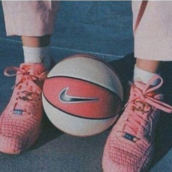 عکس پروفایل دخترونه خفن ورزشی