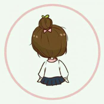 عکس پروفایل ست دختر کوچولو
