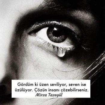 عکس پروفایل بیا بشناس آدم رو اگه میتونی استانبولی