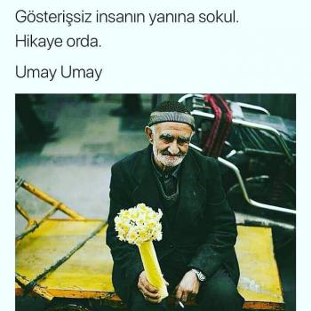 عکس پروفایل ترکیه ای با اونی که ظاهر ساده داره همنشین بشو که