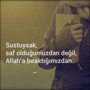 عکس پروفایل ترکیه ای اگر سکوت کردیم از سادگیمون نیست از این هست