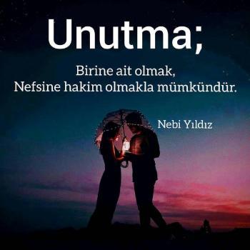 عکس پروفایل ترکیه ای فراموش نکن برای متعلق بودن به کسی باید به