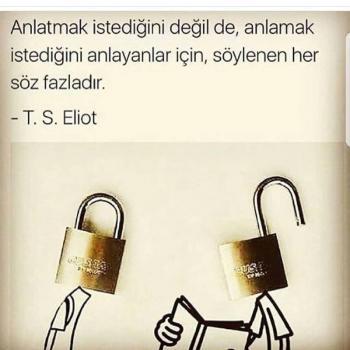 عکس پروفایل ترکیه ای برای توضیح دادنت نه برای کسانی که توضیحت رو
