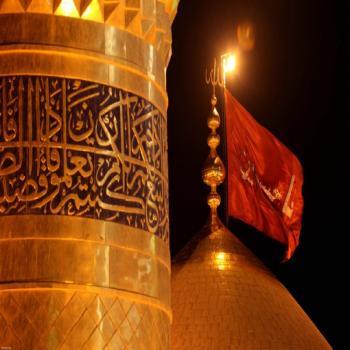عکس پروفایل مذهبی امام حسین (ع)بحث و بررسی علم موجب باروری م