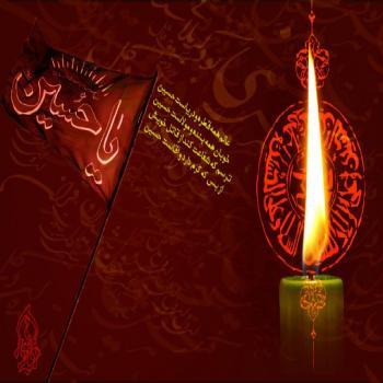 عکس پروفایل مذهبی امام حسین (ع)ما در زمان پیامبر(ص) منافقین