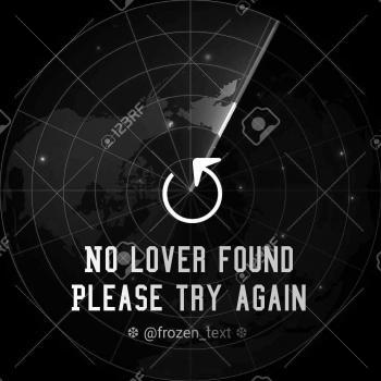 عکس پروفایل تیکه دار عاشقی یافت نشد لطفا دوباره تلاش کنید