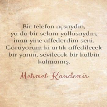 عکس پروفایل ترکیه ای یه تلفن رو باز میکردی یا اینکه یه سلام میفرس