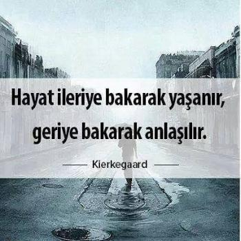 عکس پروفایل ترکیه ای با نگاه کردن به اینده زندگی میشه کرد