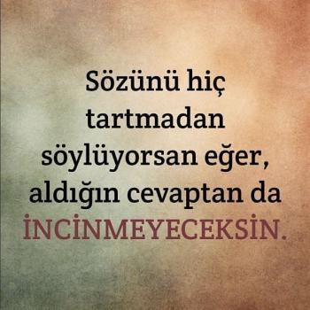 عکس پروفایل ترکیه ای اگه قبل از اینکه حرفی رو خورد کنی بزنی از