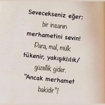 عکس پروفایل ترکیه ای اگه میخای انسانی رو دوس داشته باشی