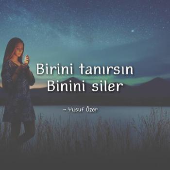عکس پروفایل ترکیه ای یک نفر رو میشناسیکه هزاران نفر