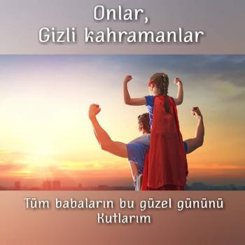 عکس پروفایل ترکیه ای آنها قهرمان مخفی اندبه همه پدران این روزِ ز