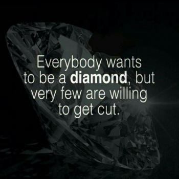 عکس پروفایل انگلیسی همه میخوان الماس باشناما تعداد كمی حاضرن
