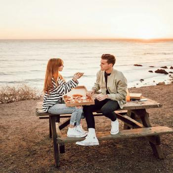 عکس پروفایل همون آدمی باش که وقتی با کسی آشنا میشی حسرت