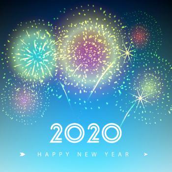 عکس پروفایل آتش بازی فانتزی 2020