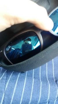 عکس استوری عینک باحال در اینستاگرام 19378