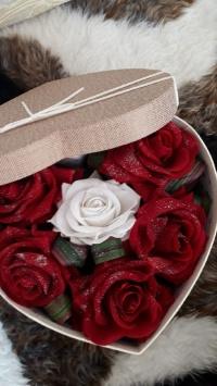 استوری استوری گل قشنگ اینستا 21406