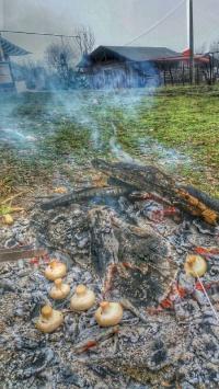 عکس استوری حسخوب️ صبح خفن در اینستا 20780