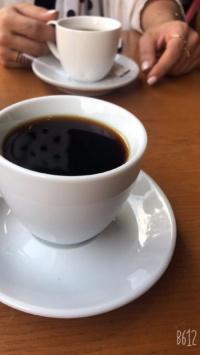 استوری استوری صبح ️ story خفن برای اینستاگرام 21070