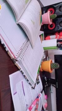 استوری استوری درسی زیبا برای اینستاگرام 20791