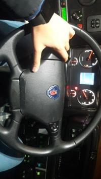 عکس استوری پسرانه رانندگی زیبا اینستاگرام 21158