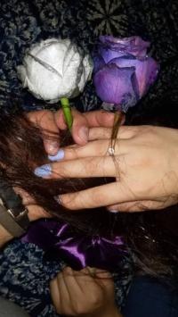 استوری استوری ️ عاشقانه خوشگل اینستاگرام 20644