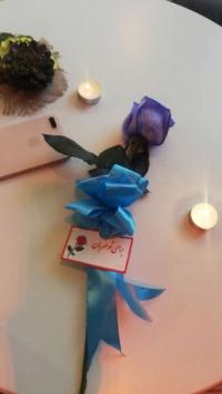 استوری استوری گل قشنگ در اینستاگرام 21150