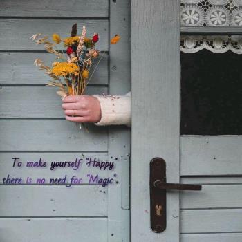 عکس پروفایل انگلیسی برای خوشحال کردن