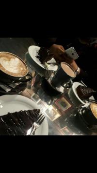 استوری استوری کافه ️ خوشگل برای اینستاگرام 20821