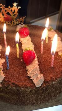 عکس استوری تولد جالب در اینستا 20622