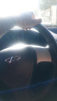 عکس استوری رانندگی پسرانه جالب اینستاگرام 20465