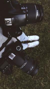عکس استوری عکاسی خوشگل اینستاگرام 21411