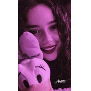 عکس پروفایل ست دختر پسر با عروسک