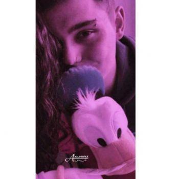عکس پروفایل ست پسر دختر با عروسک