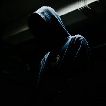 عکس پروفایل پسرونه هکری خفن تاریک